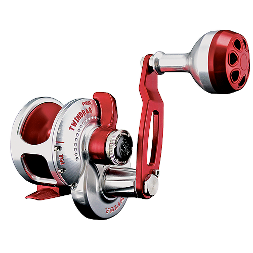 reels accurate fishing reels