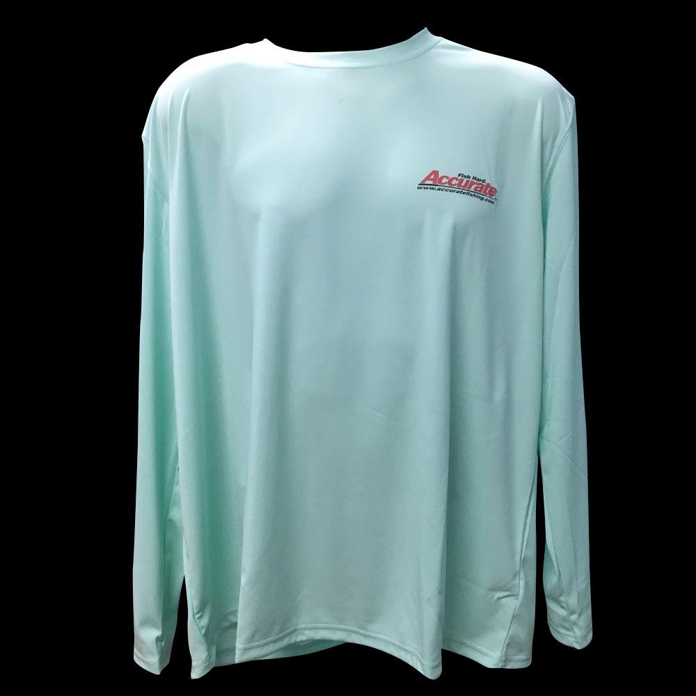 Spf Shirts Kamos T Shirt